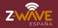 logo22_espana