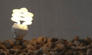 lightbulb-696x386