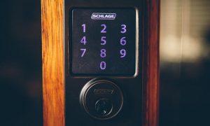 schlage-century-locks-3