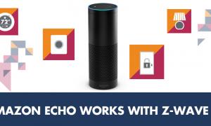 5-ways-Z-Wave-works-with-Amazon-Echo
