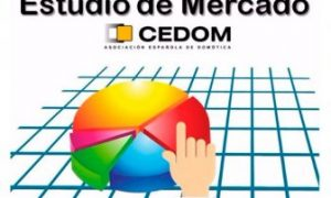 1468932335-cedom-estudio-domotica-espaa-1-medium