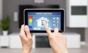 Smart_Home_Tech_Aug_2_wide